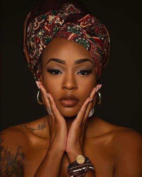 431 Best Nubian Goddess Images On Pinterest Black Women | 431 best nubian goddess images on pinterest black women