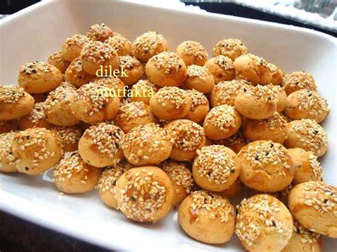 tuzlu kurabiye tuzlu kurabiye tuzlu kurabiye tuzlu kurabiye tuzlu tuzlu kurabiye tarifi 2 pratik ev yemek tarifleri en