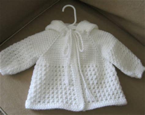 Handmade Woolen Sweater Design For - handmade woolen sweaters for new born baby 10