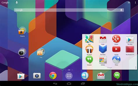 android themes in apk kitkat 4 4 launcher theme v3 21 apk