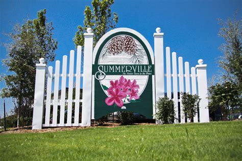 houses for sale in summerville sc summerville sc real estate listings for sale
