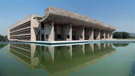 indian sites    unescos world heritage list