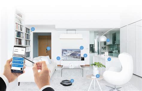 make a house online