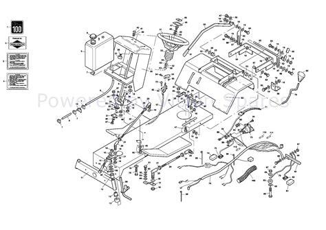 kill switch wiring diagram guitar kill wiring diagram