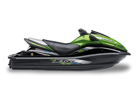 Kawasaki Jet Ski Ultra 300x Precios Y Ficha T 233 Cnica En Per 250 Ultra 300x 2012