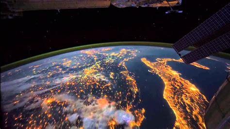 lada kundalini kundalini lade da terra a terra vista de um satelite