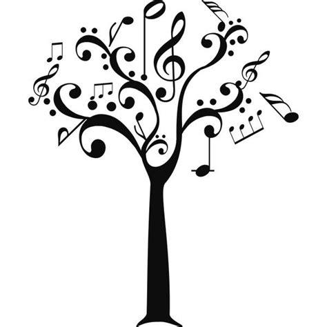 imagenes de notas musicales en forma de corazon m 225 s de 25 ideas incre 237 bles sobre dibujos musicales en