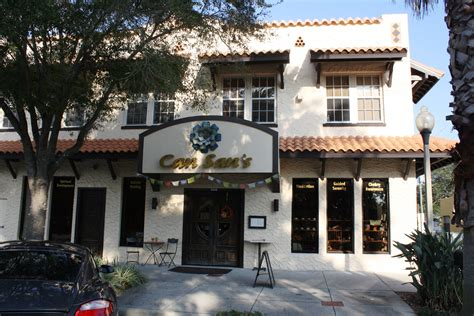 Commercial Kitchen Rental St Petersburg Fl by Restaurant And Bar For Sale