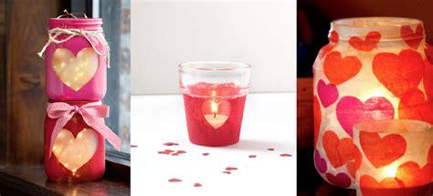 imagenes romanticas velas diy rom 225 nticas velas para san valent 237 n mujer de 10