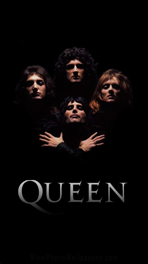 wallpaper for iphone queen queen band hd iphone 5 wallpaper and background