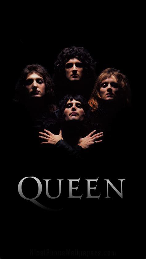 wallpaper iphone queen queen band hd iphone 5 wallpaper and background