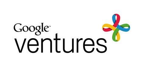 Design Google Ventures | former symantec coo stephen gillett joins google ventures