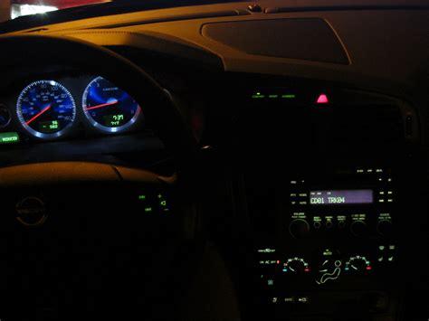 sr interior shotnight time spaceghost