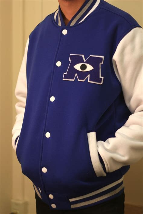 design your own jacket game 17 best images about nerdy varsity jackets on pinterest