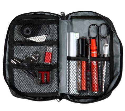 three section pencil case start superior pencil case prat usa