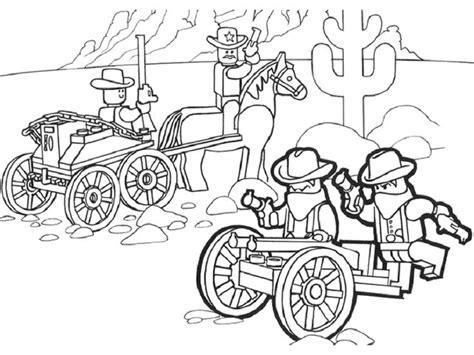 coloring pages lego indiana jones 1000 id 233 es sur le th 232 me coloriage de lego sur pinterest