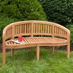 teak bench outdoor orlando 5 ft teak outdoor bench outdoor