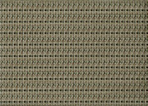 Patio Chair Fabric Patio Sling Fabric Replacement Fp 042 Cortez Thyme Phifertex Wicker