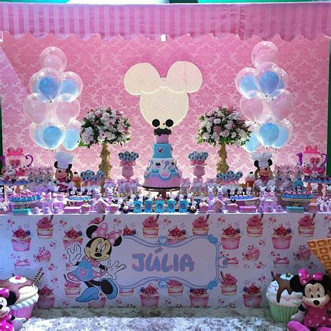 decoracion para fiestas infantiles ni o temas de fiestas infantiles para ni 241 as decoraci 243 n de