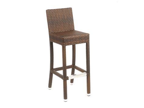 Bk Furniture by Bk Outdoor Furniture Hospitality Furniture