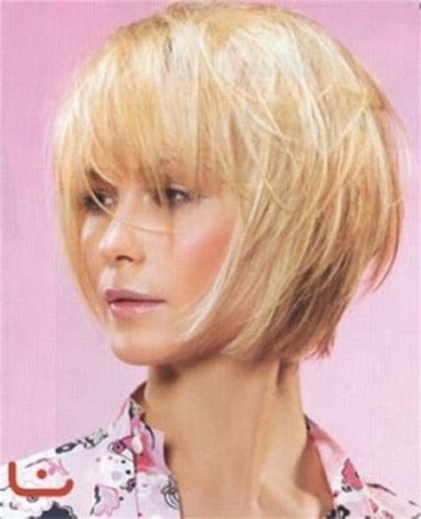 how do a concave bob on your own hair wiki concave bob hairstyles 2014 intended for your own head