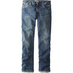 Uniqlo Selvedge Shop Uniqlo Selvedge Denim