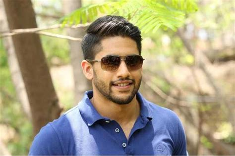 akhil hair style naga chaitanya s 6 films in pipeline