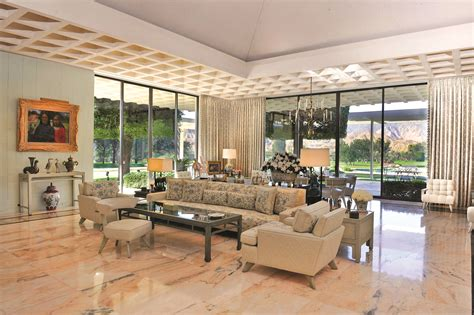 mid century moderne möbel orange county gropius house and modern houses you can tour incollect