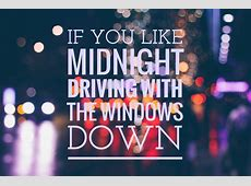Download One Direction Lyrics Wallpaper Gallery Funny Lyrics To Christmas Songs