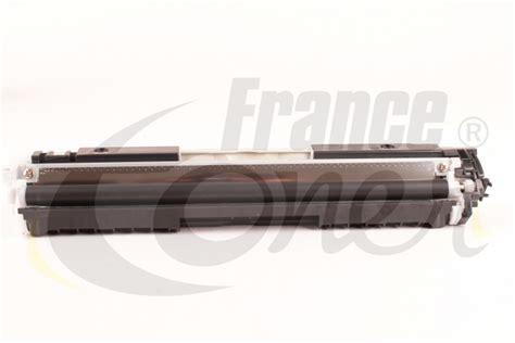 Hp Laserjet Pro Mfp 177 toner laser hp laserjet pro mfp m177 toner pour