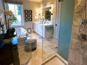 hgtv dream home 2013 master bathroom pictures and video pics photos bathroom decorating ideas 2013 gallery