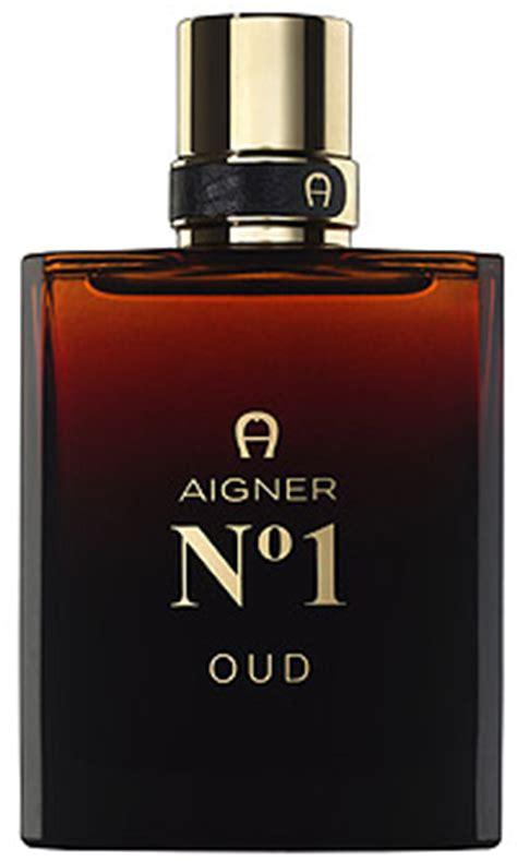 Parfum Aigner No 1 Oud aigner n 176 1 oud etienne aigner perfume a fragrance for