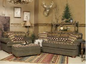 Decoration Ideas Home Ideas Design Rustic Cabin Decor Ideas Interior Decoration And Home Design