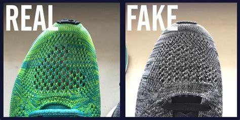 Sepatu Nike Lunarepic Black Premium nike 5 tipů jak poznat že se jedn 225 o česk 253
