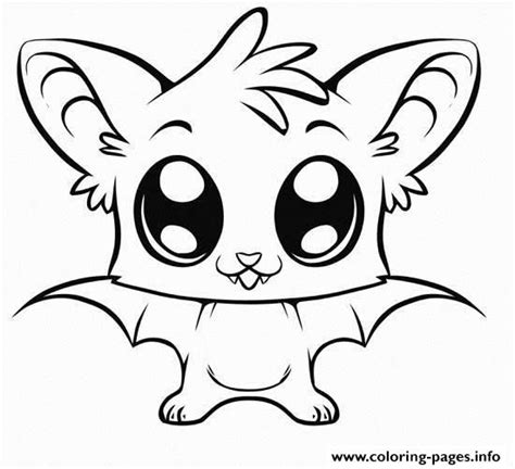 printable animal drawings cute coloring pages printable kids coloring page