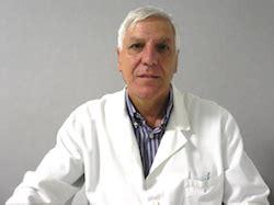 casa di cura nepi dr vincenzo spagnuolo ginecologo casa di cura nepi
