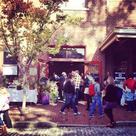 shop local at the handmade market raleigh offline