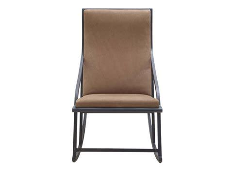 chaise ligne roset chaise 224 bascule avec accoudoirs derive 2 by ligne roset
