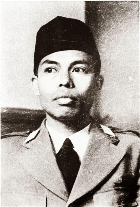 Biografi Adalah | profil dan biografi jendral sudirman tokoh pahlawan