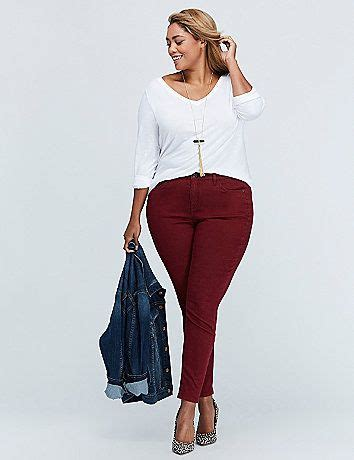Jegging Comfy everything you about and combined