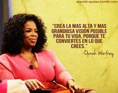 Oprah Winfrey Biography In Spanish | 1000 images about oprah winfrey on pinterest oprah