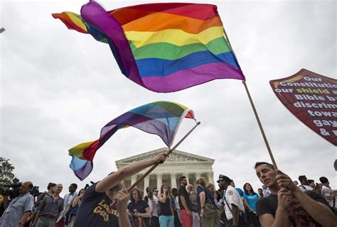 supreme court marriage ruling kentucky clerk refuses to issue marriage license to