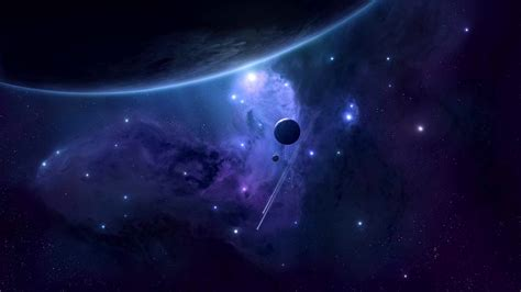 wallpaper hd 1920x1080 space hd wallpapers blog space wallpapers 1920x1080