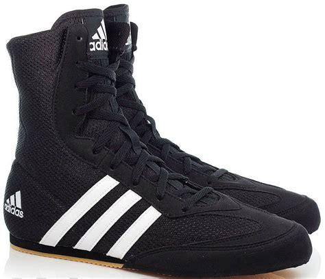 Unique Canister Sets Kitchen adidas boxing shoes for 28 images adidas adipower