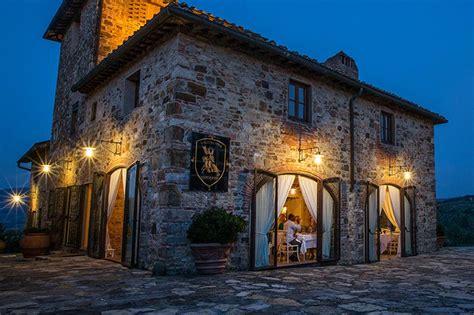 gabbiano restaurant gabbiano castle chianti club live it in freedom enjoy
