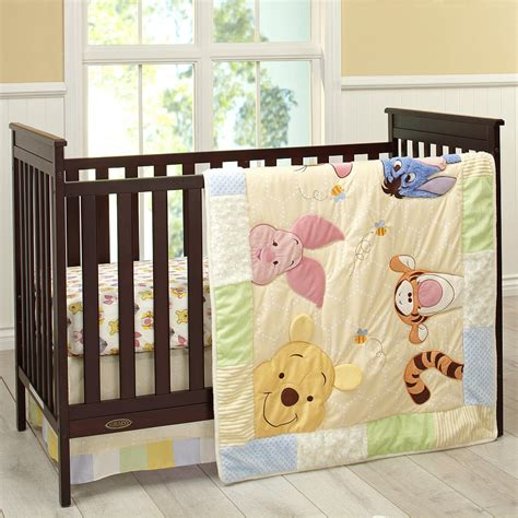 Baby Bed Setting Interesting 10 Baby Bed Sets Cheap Inspiration Design Of Get Cheap Owl Baby Bedding