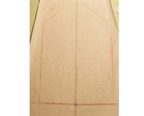 jacket pattern grading 23 best images about sew pattern grading resizing on