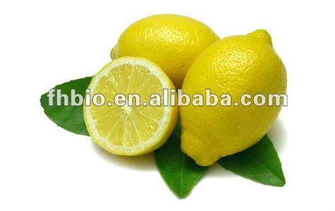 Shelf Of Lemon Juice by Water Soluble Lemon Juice Powder View Lemon Juice