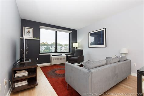 3 bedroom apartments on long island two bedroom apartments nyc gallery image of this property