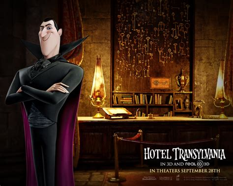transylvania dracula movie review hotel transylvania huney z world